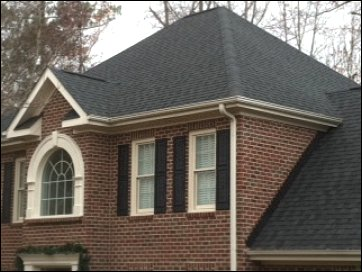 dml_windows_roofing
